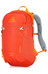 Gregory Salvo 18 Backpack burnished orange